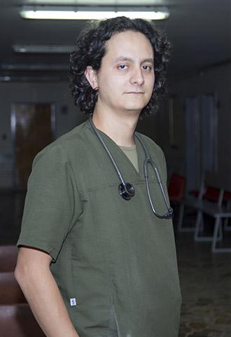 Jorge Eduardo Cárdenas Álvarez