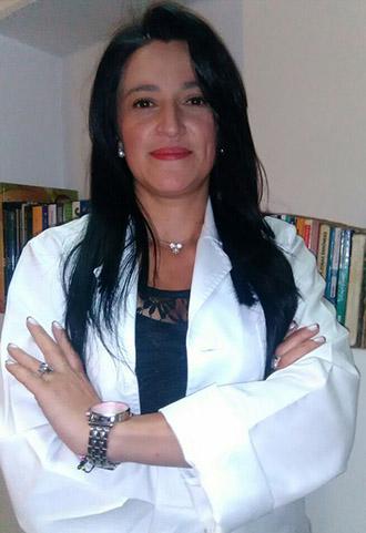 Yuly Constanza Reyes Aristizabal