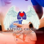 Raphael Group Colombia